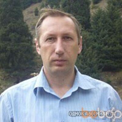 Фото мужчины Дэн, Алматы, Казахстан, 47