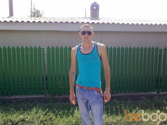 Фото мужчины siotca, Чимишлия, Молдова, 28