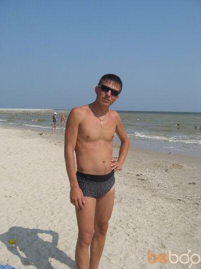 Фото мужчины Artem_sex, Могилёв, Беларусь, 34