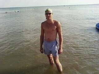 Фото мужчины saha, Житомир, Украина, 31