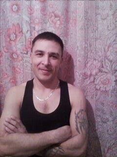 Фото мужчины Костя, Кемерово, Россия, 35