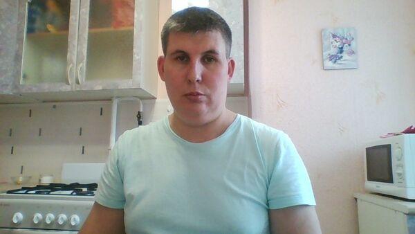 Фото мужчины Ильдар, Казань, Россия, 35