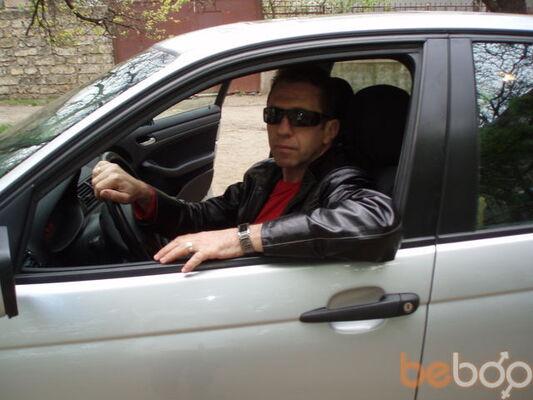 Фото мужчины odessit, Одесса, Украина, 53