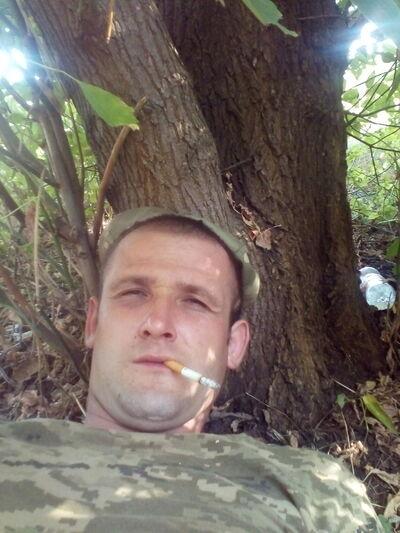 Фото мужчины Николай, Харьков, Украина, 31