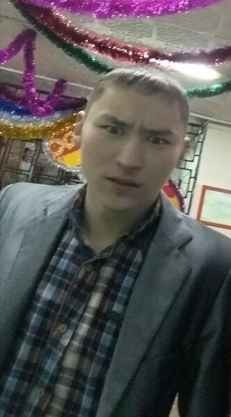 Фото мужчины виталя, Якутск, Россия, 20