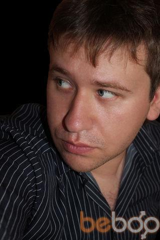 Фото мужчины OlegHarin, Владимир, Россия, 30