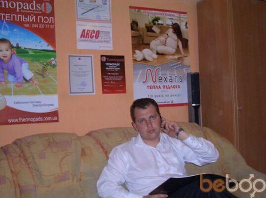 Фото мужчины akso, Ялта, Россия, 36