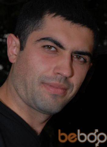 Фото мужчины viktor, Бровары, Украина, 34