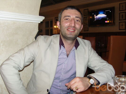 Фото мужчины Sprut, Praha, Чехия, 37