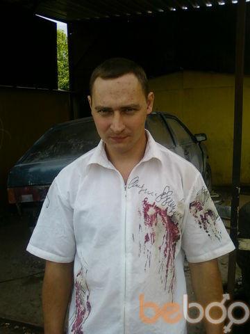 Фото мужчины QAZWSX, Липецк, Россия, 38