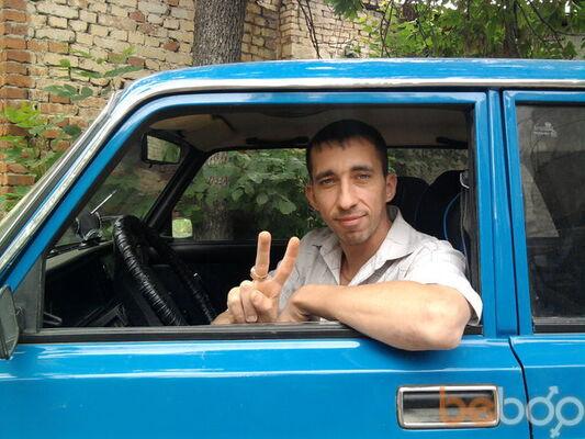 Фото мужчины славик, Майкоп, Россия, 38