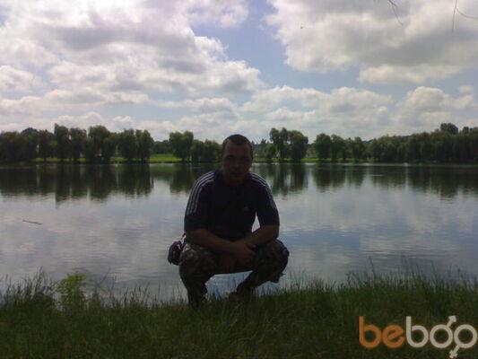 Фото мужчины vitalia, Ивано-Франковск, Украина, 32