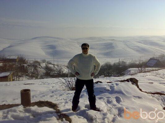 Фото мужчины Archi, Астана, Казахстан, 43