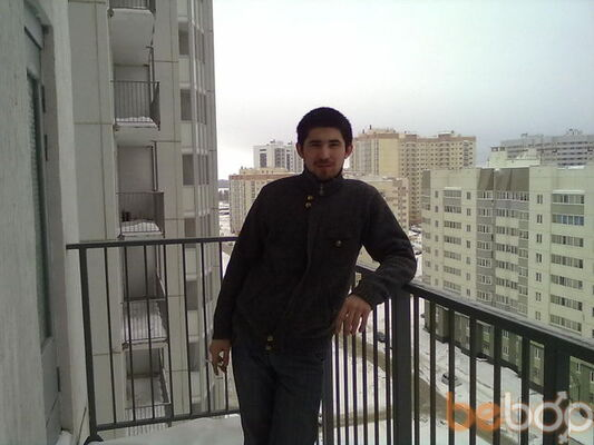Фото мужчины asad1789, Ургенч, Узбекистан, 28