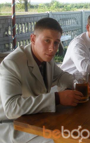 Фото мужчины Sklif, Львов, Украина, 34