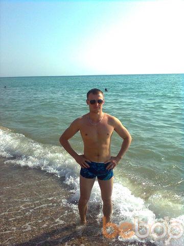 Фото мужчины Nikos, Липецк, Россия, 31