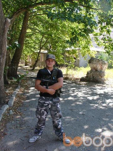 Фото мужчины Дмитрий999, Шымкент, Казахстан, 27