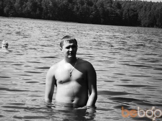 Фото мужчины Дмитрий, Полоцк, Беларусь, 29