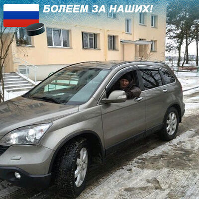 Фото мужчины Артур, Минск, Беларусь, 39