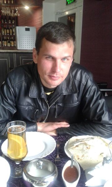 Фото мужчины Ден, Донецк, Украина, 35