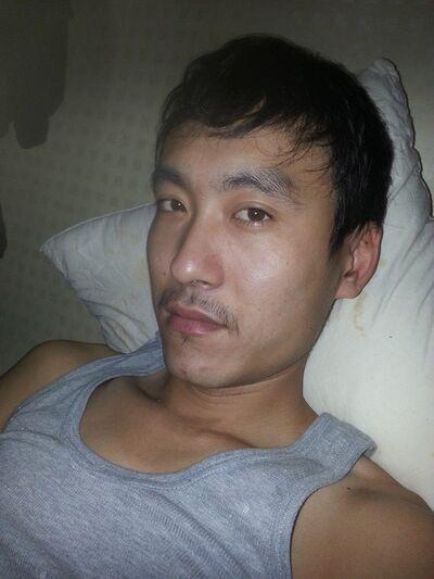 Фото мужчины Виктор, Ташкент, Узбекистан, 29