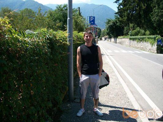 Фото мужчины Romeo, Милан, Италия, 31