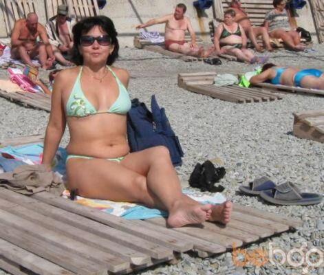 Фото девушки АЛИНО4КА, Запорожье, Украина, 38