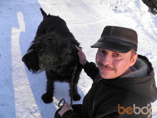 Фото мужчины topol, Киев, Украина, 45