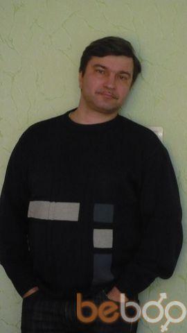 Фото мужчины vladimir, Тюмень, Россия, 46