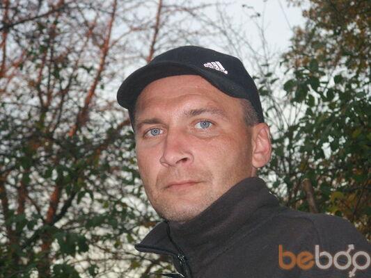 Фото мужчины леха, Самара, Россия, 42