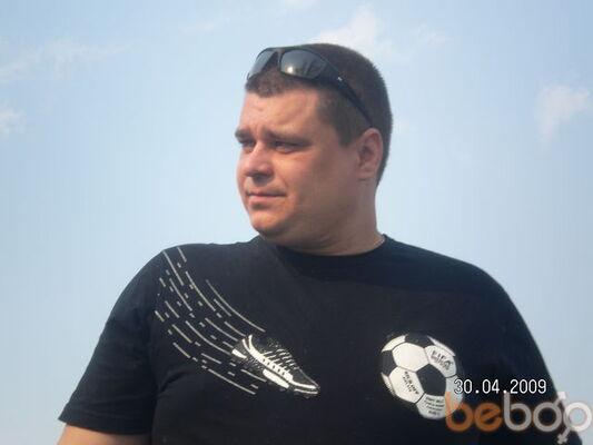 Фото мужчины tolik, Челябинск, Россия, 40