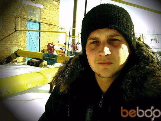 Фото мужчины Богдан, Боровая, Украина, 30