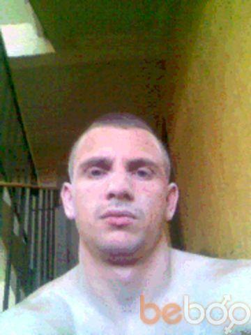 Фото мужчины vitek, Минск, Беларусь, 33