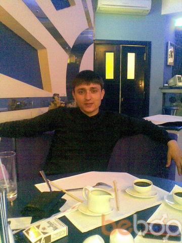 Фото мужчины RUSLAN, Тюмень, Россия, 30