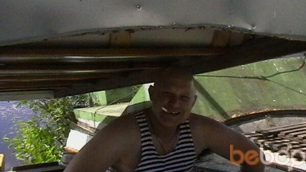 Фото мужчины Верталь, Днепропетровск, Украина, 40
