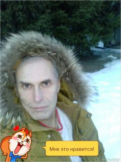 Фото мужчины алекс, Щелково, Россия, 51