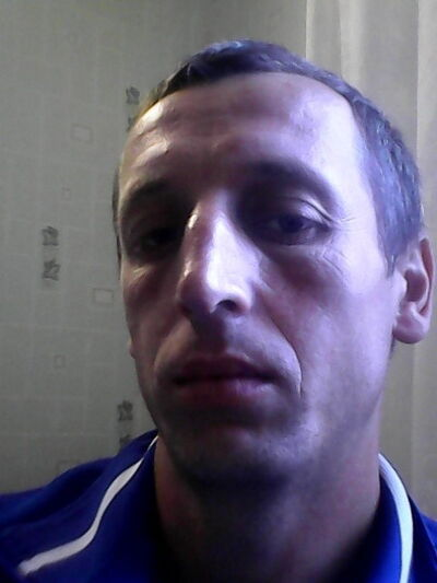 Фото мужчины кирилл, Норильск, Россия, 37
