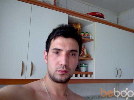 Фото мужчины Джаник, Санкт-Петербург, Россия, 32