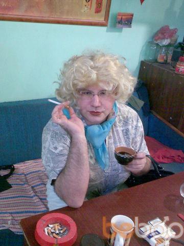 Фото мужчины Albano, Харьков, Украина, 46