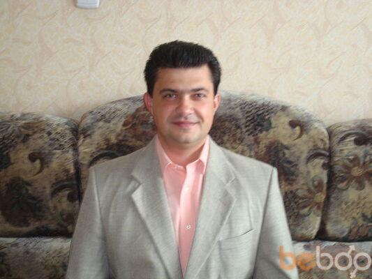 Фото мужчины sladkiy, Академгородок, Россия, 42