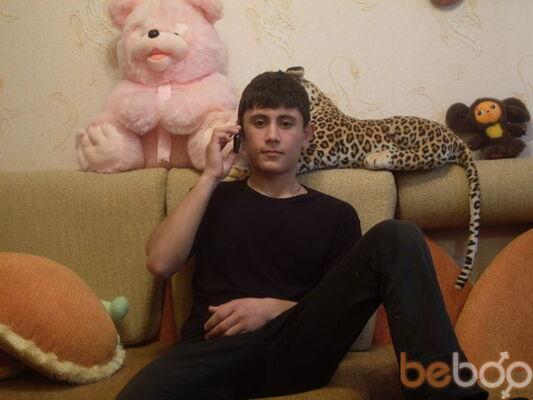 Фото мужчины freddy, Чехов, Россия, 25