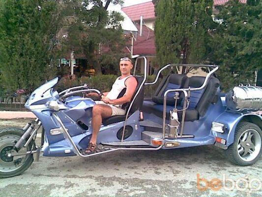 Фото мужчины shuma11her, Павлоград, Украина, 45