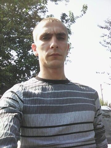 Фото мужчины Андрей, Краснодар, Россия, 29