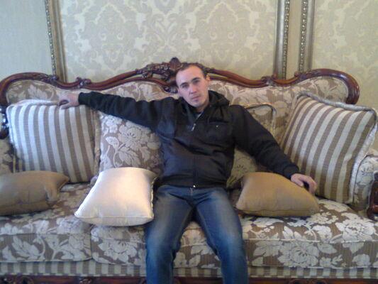 Фото мужчины Евгений, Шахты, Россия, 29