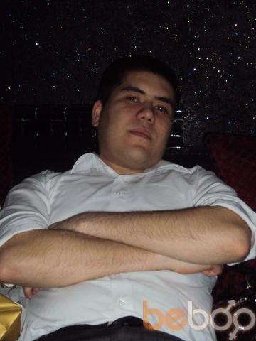 Фото мужчины Rustem, Алматы, Казахстан, 30