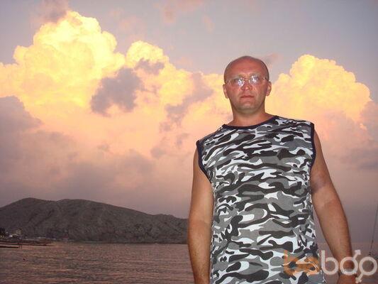 Фото мужчины Вадим68, Санкт-Петербург, Россия, 49