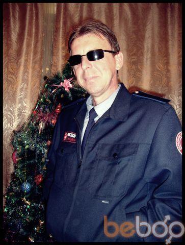 Фото мужчины 22vlad, Саратов, Россия, 49