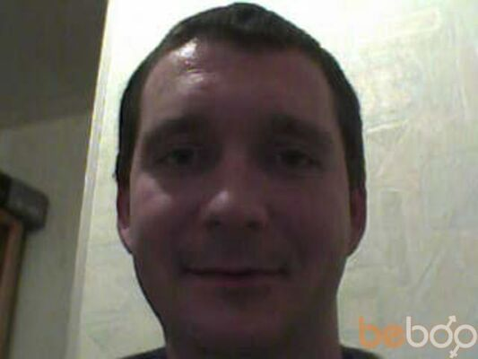 Фото мужчины Гарик, Харьков, Украина, 33