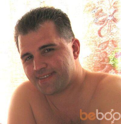 Фото мужчины Zorgeon, Белгород, Россия, 40