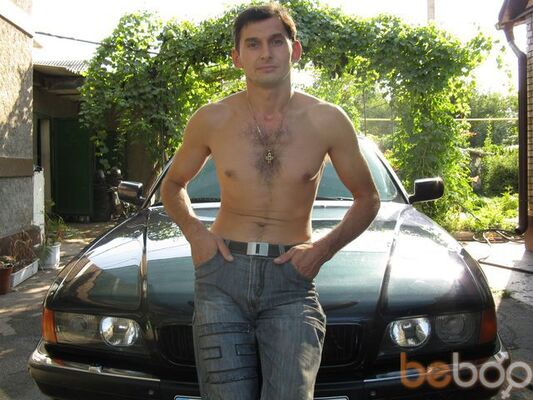 Фото мужчины Bawarez750, Одесса, Украина, 38